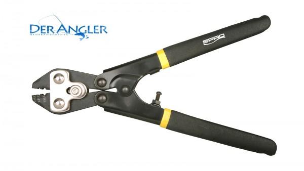 SPRO Double Crimp Pliers 21cm