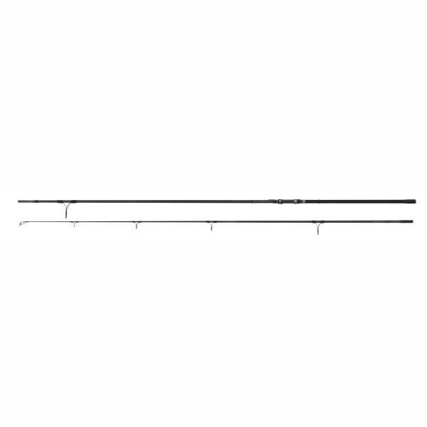 Shimano TX-4 12 300 12ft 3lb