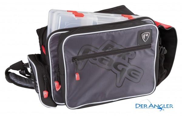Fox Rage Voyager Shoulder Bag Large