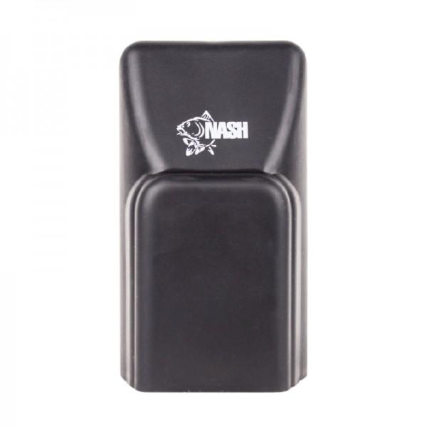 Nash Siren S5 Bite Alarm Cover