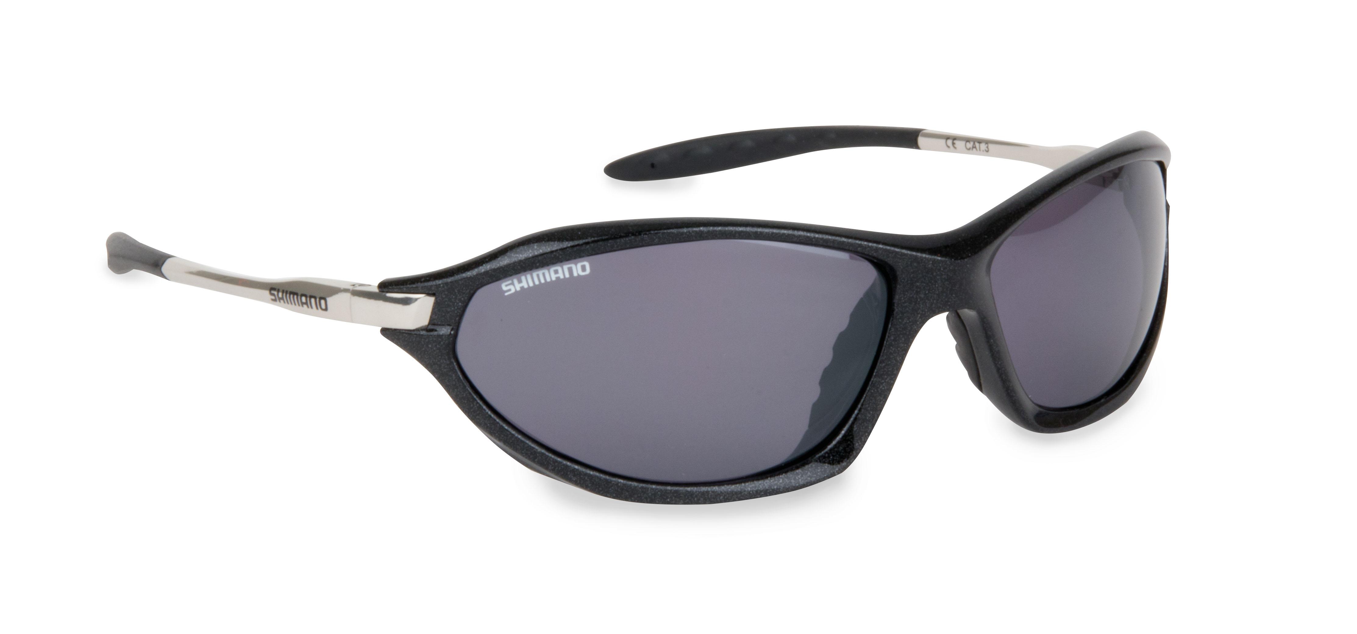 Fox XT4 Polarisationsbrille Polbrille Angler