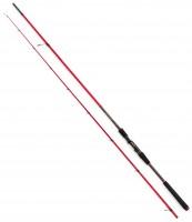 Shimano Fireblood Spinning 3,00m 10-42g