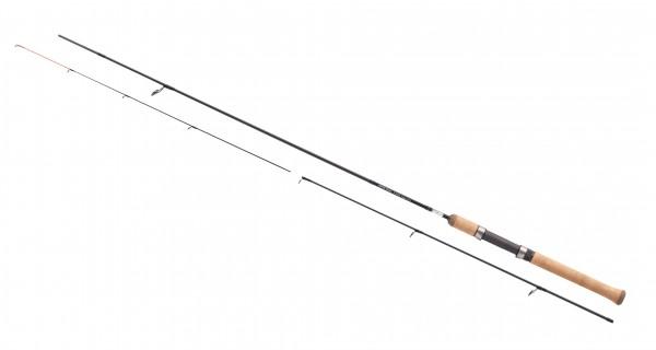 Balzer Edition IM12 Felchen 2,10m max. 12g WG