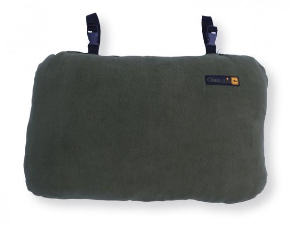 Prologic Carp Pillow
