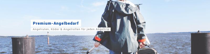media/image/Der-Angler-Premium-Ausruestung.png