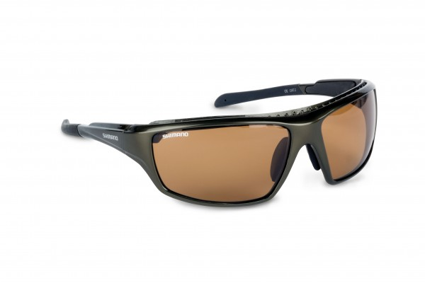 Shimano Purist 2 TR90 Polarisationsbrille Polbrille SCHWIMMEND Race Brille NEW