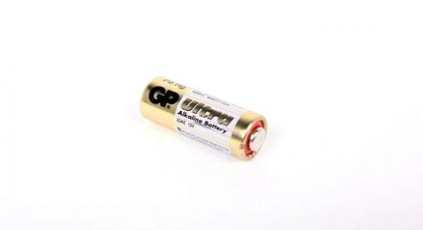 Siren S5 Batterien 23AE