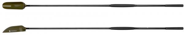 Strategy Futterschaufel lang BAIT SPOON LONG 150CM HANDLE