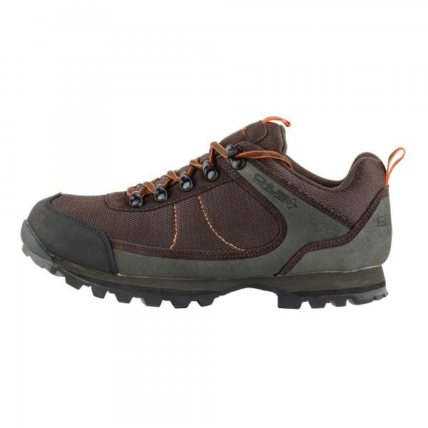Chub Vantage Ankle Boot Gr. 40,41, 42, 43, 44, 45, 46