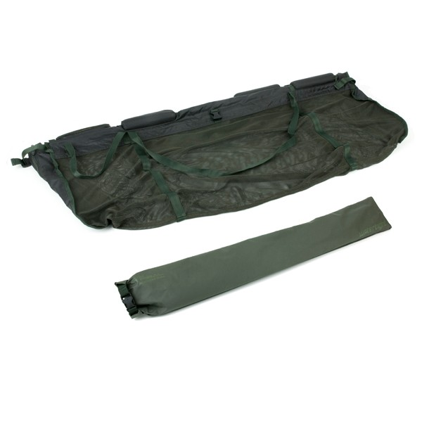 Shimano Tribal Recovery Sling Wiegesack