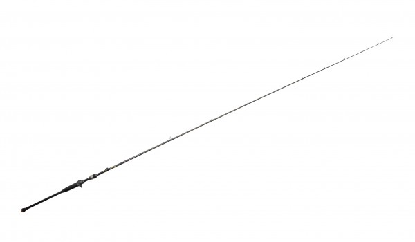 "Okuma One Rod Trigger 66"" 198cm ML 7-20g1,98m Baitcaster"