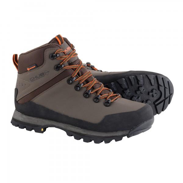 Chub Vantage Field Boots Gr. 40, 41, 42, 43, 44, 45, 46