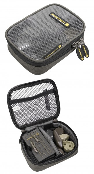 STRATEGY ACCESSORY BAG
