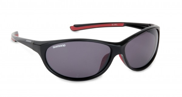 Shimano Catana BX Polarisationsbrille Polbrille Sonnenbrille Race Brille NEW NEU