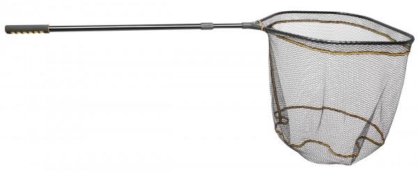 Spro Predator LandingTele Net Raubfisch Kescher