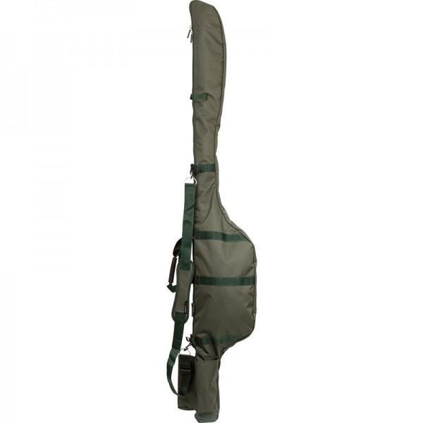 Shimano Tribal 3+2 Compact Rod Sleeve