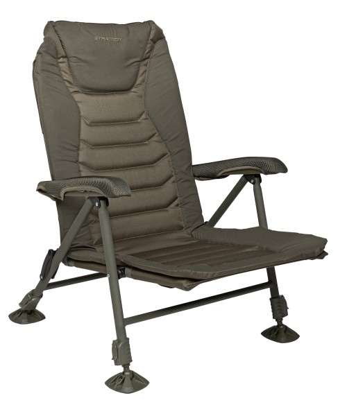 Strategy Lounger 52 Chair