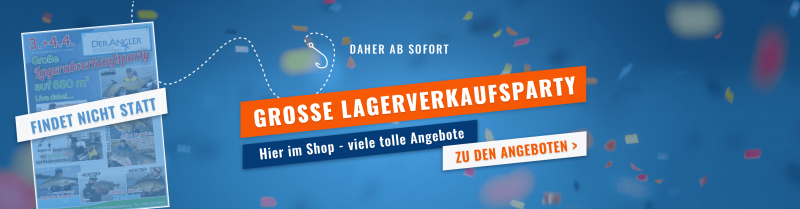 media/image/Lagerverkaufsparty-Online.png