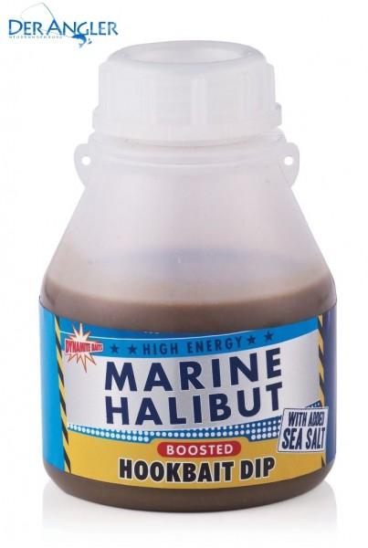 Dynamite Baits Marine Halibut Hookbait Dip 200ml