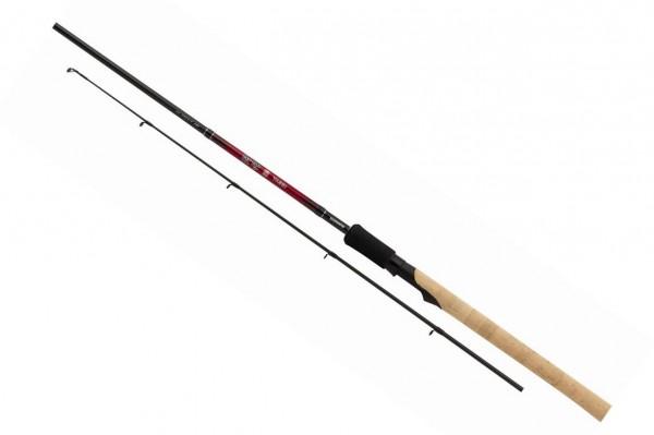 Shimano YASEI RED AX TROUT 2,40m 5-20g