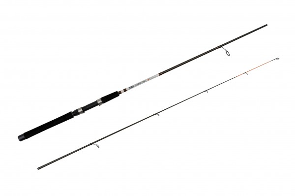 """Okuma Classic Spin UFR 74"""" 223cm 20-60g- 2sec"""""""