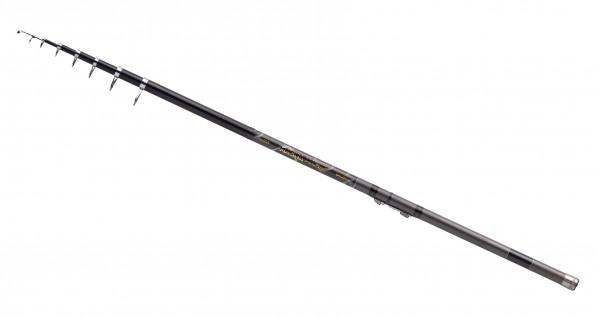 Balzer Magna Magic Tele Strömung 4,00m 60-190g
