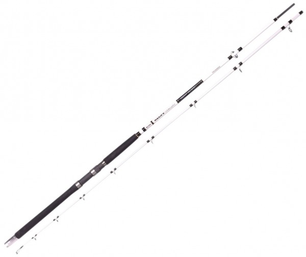 Spro Salty Beast Nano Heavy Jig Spin 2.40m 2,45m 2,70m Traveller 100-250g