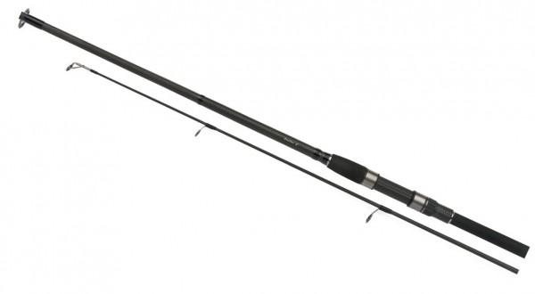 Shimano TRIBAL STALKER 2,74m 3,00lb