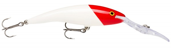 Rapala Deep Tail Dancer 11cm 22g