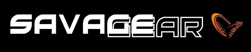 https://derangler.shop/marken/savage-gear/