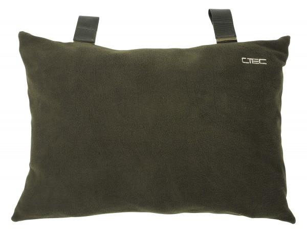 Spro C-Tec Pillow Kissen XL