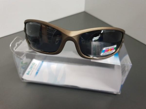 Balzer Polarisationsbrille Vision Rio