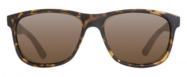 Korda Sunglasses Classics Matt Tortoise Frames Brown Lens