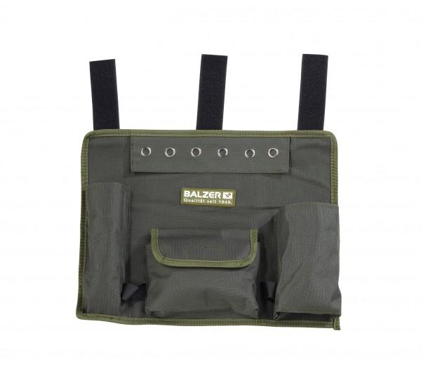 Balzer Edition Boots - und Reelingtasche