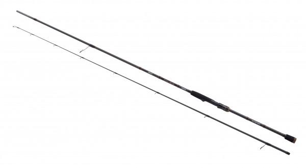 Balzer Shirasu Edition IM12 Barsch 22 7-22g 1,97m 2,33m 2,63m Pro Staff Fuji