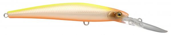 SPRO IKIRU DD120 SSP 12,0cm 21g NATURAL CHART BACK