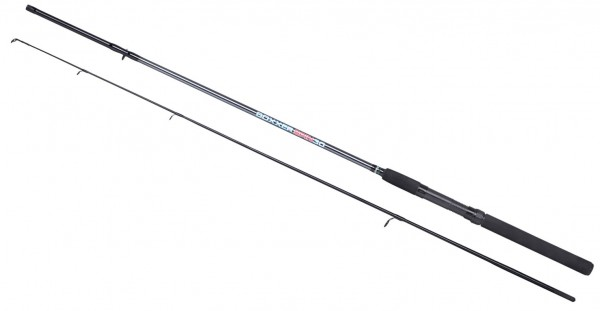Spro BOXXER II SPIN 30 1,80m 10-30g