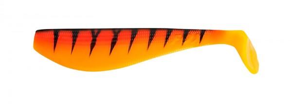 Fox Rage Zander Pro Shad´s Ultra UV 10cm 16 Farben