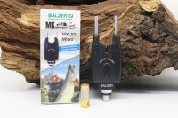 Balzer Matze Koch MK X1 Micro Bissanzeiger