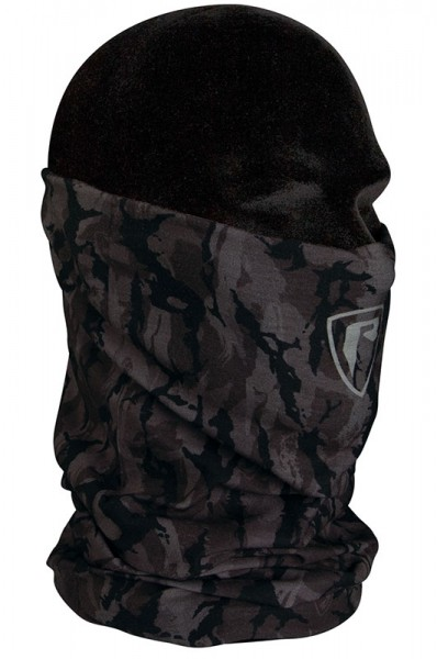 Fox Rage Camo Snood Balaclava Neckwarmer