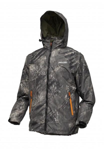 Prologic RealTree Fishing Jacket L, XL, 2XL