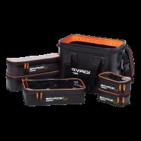 Savage Gear WPMP Lure Carryall Kit 6tlg. 24L NEW 2022