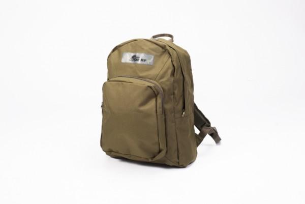 Nash Dwarf Backpack Rucksack