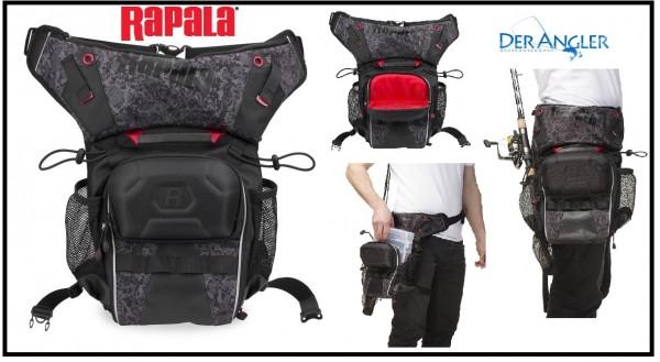 Rapala Urban Bags