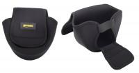 Spro Reel Protector 1000-4000er Rollenschutz Rollentasche