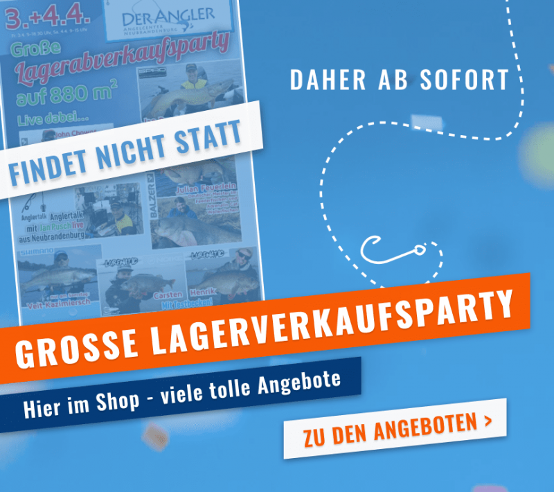 media/image/Lagerverkaufsparty-mobil.png