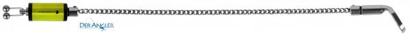 HD Chain HANGER HIGH-TRANSFLUO YELLOW