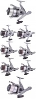 Spro BOXXER 120RD 130RD 140RD 150RD 140LCS 150LCS 165 Boat 180 Surf