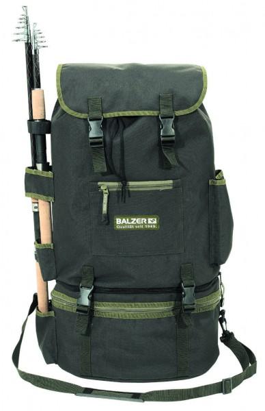 balzer edition iso angler rucksack