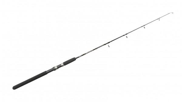 Okuma G-Force Ice Pike 120cm Heavy Action Eisrute